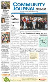 community journal clermont 092910 by enquirer media issuu