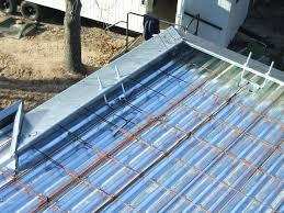 Irregular Hip Roof Framing Irregular Roof Geometry Challenge Framing Architect Age
