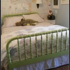 Jenny Lind Full Bed Jenny Lind Twin Bed Target Bedroom Home Design Ideas Mejap6b48y