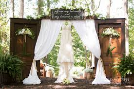 unique wedding venue in raleigh area