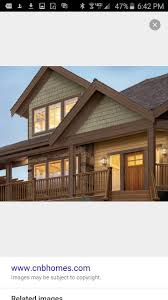 Virtual Home Design Siding 12 Best Deciding House Roof And Paint Colors Images On Pinterest