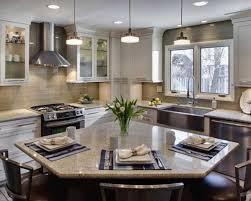 modular kitchen island kitchen ideas kitchen cupboards modular kitchen small l shaped