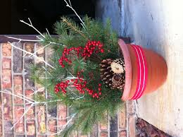 outdoor decorating ideas for christmas 2015 lovely outdoor