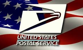 post office open day after thanksgiving mail delivery banks open