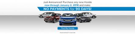 honda dealer san francisco sf bay area ca new honda used car