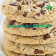 buy chocolate chip cookies medicanna 4 marijuana dispensary