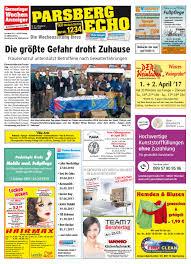 G Stige Schreibtische Kw 12 2017 By Wochenanzeiger Medien Gmbh Issuu