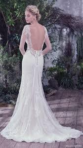 wedding dresses maggie sottero maggie sottero fall 2016 wedding dresses lisette bridal