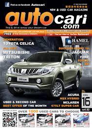 lexus ct200h body kit malaysia autocari ebook site