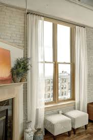 578 best window treatments images on pinterest curtains window