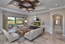 antigua gallery norris furniture fort myers and naples florida