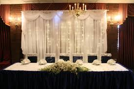 wedding backdrop fairy lights backdrops curtaining melbourne wedding designers