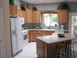 kitchen island l shaped small l shaped kitchen designs with island rapflava