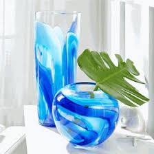 Cobalt Blue Vases Blue Vases Blue Vase Blue Vases For Sale Blue Bowls Blue