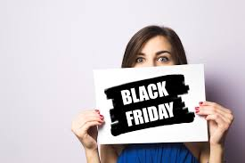 acer black friday deals acer chromebook black friday deals