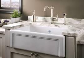 sink dazzling kitchen sink faucets nz surprising replace kitchen
