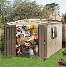 cabane jardin pvc abri de jardin comment bien choisir votre abri de jardin