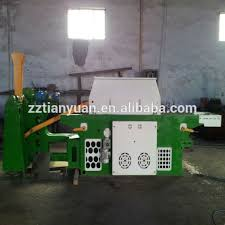 Used Wood Shaving Machines For Sale South Africa by Shaving Machine Used For Mushroom Bedding Mushroom Used Machines