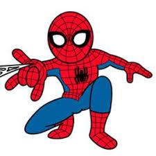 draw spiderman comics drawing tutorials u0026 drawing u0026