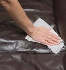 Leather Upholstery Cleaners Leather Upholstery Cleaning Brooklyn U2013 Get 15 Off