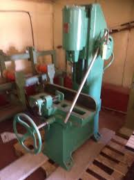 Combination Woodworking Machines Ebay by 63 Best Used Woodworking Machines Images On Pinterest