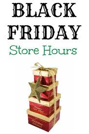 when do target black friday doorbusters start best 25 black friday store hours ideas on pinterest coupons for