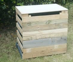 petit composteur de cuisine awesome petit composteur de cuisine 5 composteur en palettes1 jpg