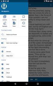 amazon com ewtn appstore for android
