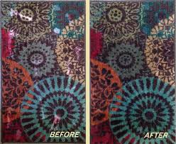 carpet repair carpet dyeing oriental rug restoration in castro
