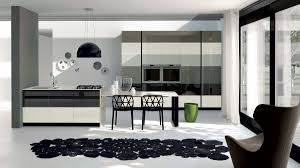 curtains ideas for sliding glass door furniture cozy scavolini kitchens with black pendant lighting and