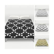 What Is Duvet Covers Queen Best 25 White Duvet Cover Queen Ideas On Pinterest Pink And