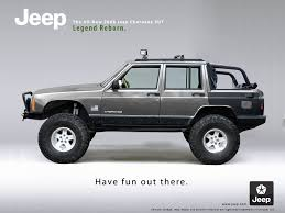 wrecked black jeep grand cherokee 111 best all things jeep and extras images on pinterest jeep