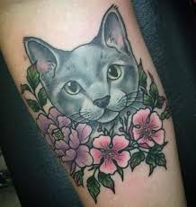 702 best cats tattoos ideas images on pinterest other draw and
