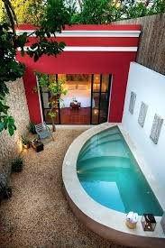small indoor pools best small pool for backyard small indoor pool small backyard pool