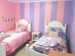 Disney Princess Room Decor Princess Room Decorating Ideas Bancdebinaries