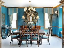 painting dining room sensational best 25 colors ideas on pinterest