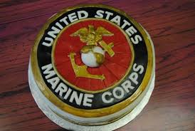 marine corps birthday cake u2022 that u0027s the cake bakery u2022 dallas fort