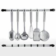 ustensiles de cuisine inox accessoires de cuisine en inox