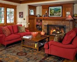 mission style living room furniture mission style living room furniture elegant intended for idea 18