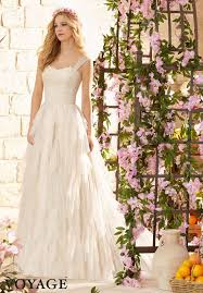 Designer Wedding Dresses Online 28 Best Morilee Wedding Gowns Images On Pinterest Wedding