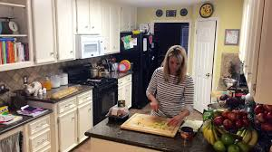 13 kitchens from around the world that prove we u0027re not as