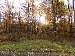 moose lake minnesota real estate u2013 country homes farms land