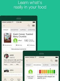 Home Decorating Apps Home Decorating Apps For Ipad Images About On Pinterest Decor