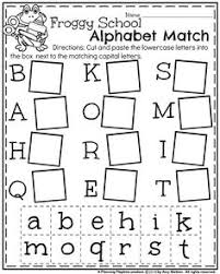 printable alphabet recognition games mary bessant mary bessant s ideas on pinterest