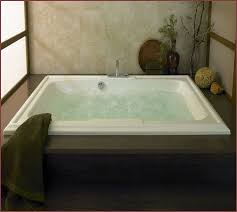 Deep Bathtubs Standard Size Bathtub Standard Size Standard Tub Depth Ambassador Ambassador