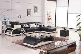 L Shape Sofa Set Designs Modern New Design Corner Sofa Modern New Design Corner Sofa