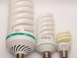 fluorescent l disposal home depot 017801987485 ca sensational compact fluorescent bulbs ideas home