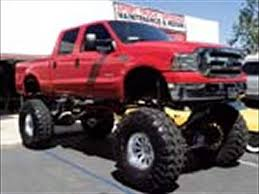 chevy baja truck street legal truck lift kits state rules laws and guidelines sport truck