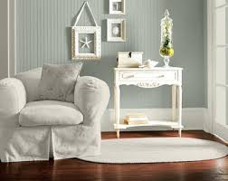 favorite paint colors oyster bay