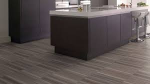 Floor Covering Ideas Awesome Kitchen Flooring Ideas Gen4congress Pertaining To Kitchen
